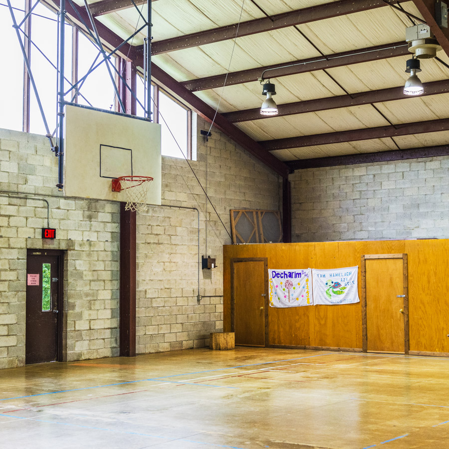 indoor-basketball-court